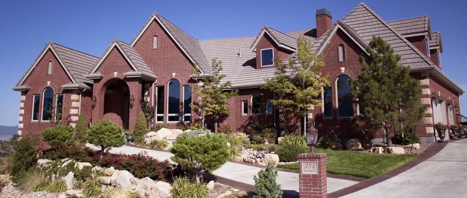 Custom Home Plans Utah Share The Knownledge